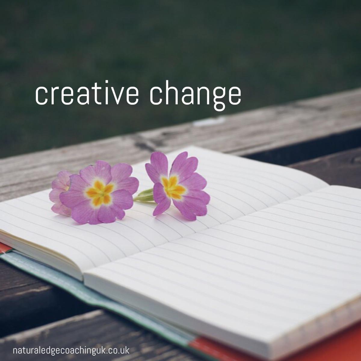 creative-change1
